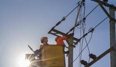EVN: Công suất tiêu thụ điện toàn quốc cao nhất từ trước đến nay