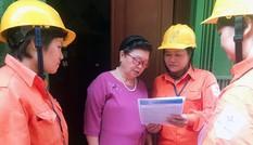 Bộ Công thương bổ sung phương án bán điện sinh hoạt một giá