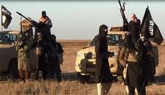 Tình báo Mỹ nhận định ra sao về Phiến quân Hồi giáo?