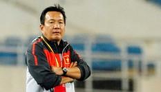 Biến động đầy bất ngờ ở Sài Gòn FC trước vòng 2 V-League 2020
