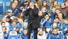 Bản tin Thể thao 7H: Mourinho 'đá xoáy' Real Madrid.
