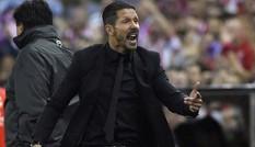 Atletico Madrid làm nên lịch sử với trí xảo Argentina
