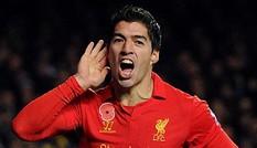 Bản tin Thể thao 19H: Real 'phá két' để chiêu mộ Suarez
