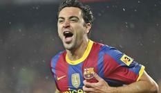 Rời Barcelona, Xavi sẽ bỏ túi... núi tiền