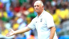 Ê chề với World Cup, thầy trò Brazil đồng loạt 'bỏ việc'