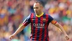 Lộ diện quyền lực mới ở hậu trường Barca