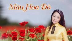 Tiền Giang thu hồi khẩn cấp công văn cấm 'Màu hoa đỏ'