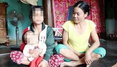Nữ sinh THPT bị gia đình ép về quê... cưới chồng