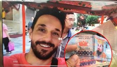 Bản tin 14H: Danh tính người lái xích lô bị tố trả 'tiền âm phủ'