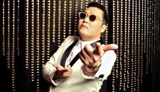 Ca sĩ 'Gangnam Style' bị thẩm vấn vì nghi liên quan đến đường dây mại dâm