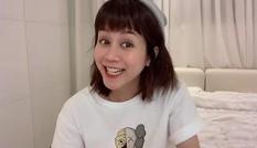Giới Vlog Việt đời đầu: Người 'mất tích', kẻ ra video 'nhỏ giọt'