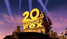 Thương hiệu phim 20th Century Fox thân quen với nhiều thế hệ khán giả chính thức bị xóa sổ