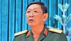 Bản tin 8H: Bổ nhiệm Phó tổng Tham mưu trưởng QĐND Việt Nam