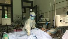 Bệnh nhân thứ 16 tại Việt Nam tử vong vì COVID-19