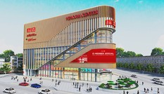 UNIQLO công bố địa điểm cửa hàng đầu tiên tại Hà Nội
