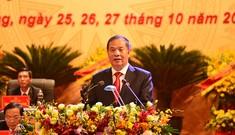 Hải Dương phấn đấu trở thành thành phố trực thuộc Trung ương năm 2030