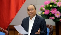 Thủ tướng dự kiến chủ trì họp 'nóng' về BOT Cai Lậy