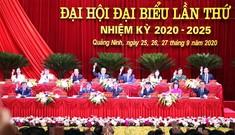 Xây dựng Chiến lược phát triển nhân tài quốc gia tầm nhìn 2030- 2045