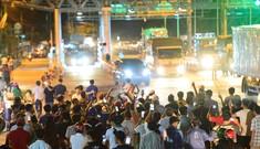 Người dân Tiền Giang muốn trạm BOT Cai Lậy về đúng vị trí