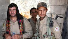 Ông Erdogan dọa 'nghiền nát đầu' chỉ huy người Kurd nếu phớt lờ tối hậu thư
