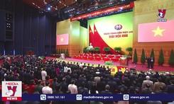 Truyền thông quốc tế nêu bật tầm quan trọng của Đại hội XIII