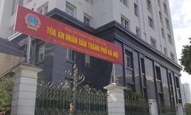 Dựng rạp, mời hơn 6.000 bị hại tới phiên xử vụ Liên Kết Việt lừa đảo