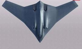Có nên sợ máy bay ném bom tàng hình H-20 Trung Quốc?
