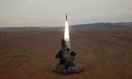 Mỹ mở căn cứ mới ở Thái Bình Dương đề phòng Guam bị Trung Quốc, Triều Tiên tấn công?
