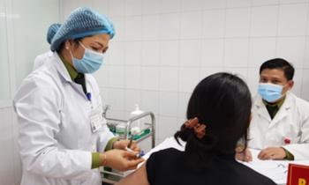 Diễn biến dịch ngày 30/5: Thêm 52 ca mắc, khuyến cáo người đã tiêm vắc-xin