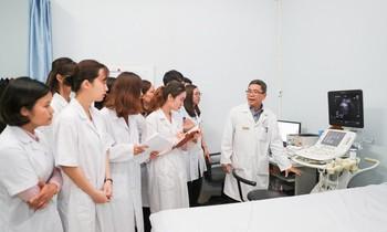 Đề xuất gửi Tân Bộ trưởng Giáo dục: GS.TS Đặng Kim Vui nêu 3 vấn đề cải thiện đại học