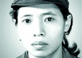 Ms. Doan Thi Anh Tuyet
