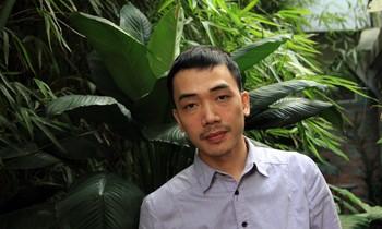 Nhạc sĩ Đỗ Bảo: 'Tôi không được như bây giờ, nếu không có mẹ'