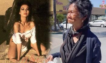 Thúy Nga tiếp tục gặp mẹ ca sĩ Kim Ngân ở Mỹ, nhiều thông tin bất ngờ