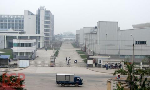 Thanh tra đất đai tại Bắc Giang: Phát hiện thất thoát hàng tỷ đồng ngân sách