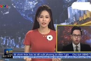 Showbiz 19/8: VTV xin lỗi về sự cố nói người bán hàng rong là 'sống ký sinh trùng'