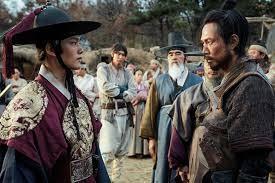 Hoàng tử Lý Long Tường là người từng đánh quân Nguyên – Mông bảo vệ độc lập của Triều Tiên. Ông là hoàng tử của vua nào?