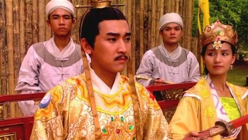 Vua Lý Huệ Tông bị ai ép phải tự tử?