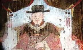 Thầy giáo nào trong sử Việt được gọi là Trạng Lường?