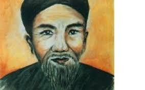 Nguyễn Bỉnh Khiêm được gọi là Trạng Trình, đúng hay sai?