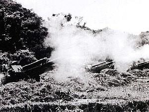Chiến dịch Điện Biên Phủ diễn ra trong thời gian bao lâu?