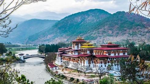 Thứ 3  được gọi là ngày gì ở Bhutan?
