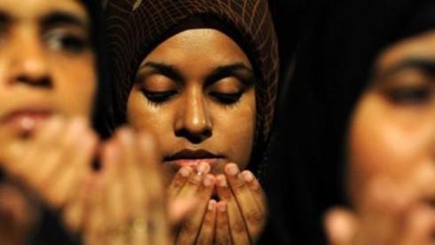 Kẻ ngoại tình bị trừng phạt như thế nào?