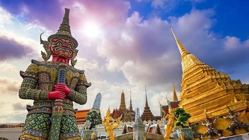 Campuchia rộng bao nhiêu km vuông?