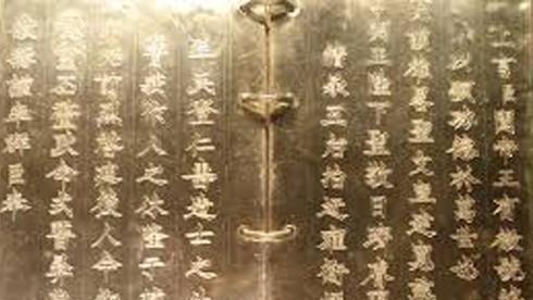 Có bao nhiêu cuộc chiến lớn thuộc nội chiến Trịnh - Nguyễn diễn ra dưới thời chúa Nguyễn Phúc Lan?