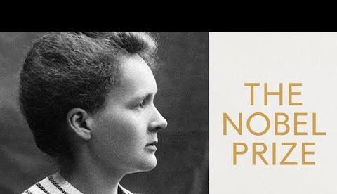 Trong chiến tranh thế giới thứ nhất, bà đã bán Nobel làm bằng vàng của mình và chồng để làm gì?