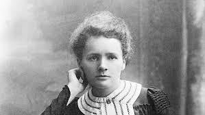 Marie Curie qua đời năm 1934 vì lý do gì?