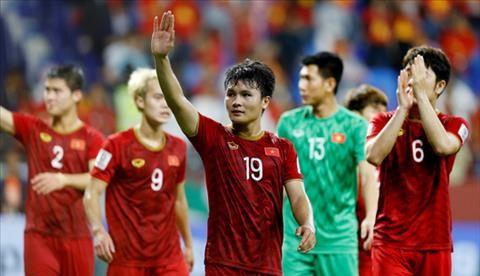 Thái Lan đã đối đầu với Việt Nam trong bao nhiêu trận ở cấp độ đội tuyển quốc gia tính đến thời điểm này?