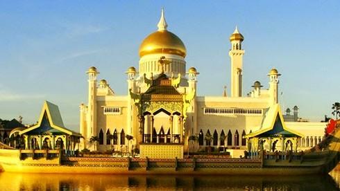 Brunei Darussalam, tên đầy đủ của quốc gia Brunei có ý nghĩa gì?