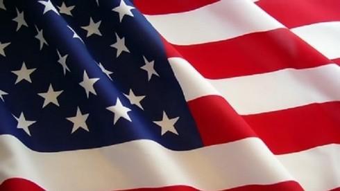 Quốc kỳ của Mỹ gồm bao nhiêu ngôi sao?