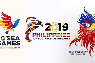 Indonesia và Việt Nam đã gặp nhau bao nhiêu lần tại các kỳ SEA Games?